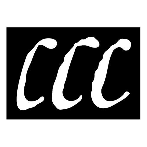 销售产品发现没有3C认证,是否会被处罚插图